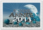 bonne-annee-2011-c.jpg
