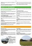 8 pages SEYNOD2014 5 (1).jpg