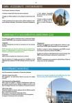8 pages SEYNOD2014 7.jpg