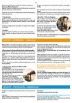8 pages SEYNOD2014 4.jpg