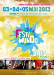 flyer-festimundo-recto-copy.jpg